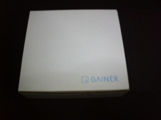 gainerBox1.png