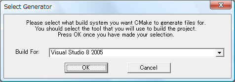 cmake_setting02.png